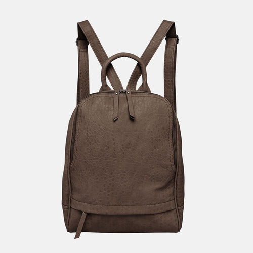 My Way Backpack - Charcoal