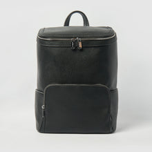 North Backpack by Urban Originals - Black