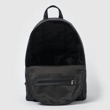 Regan Backpack - Black