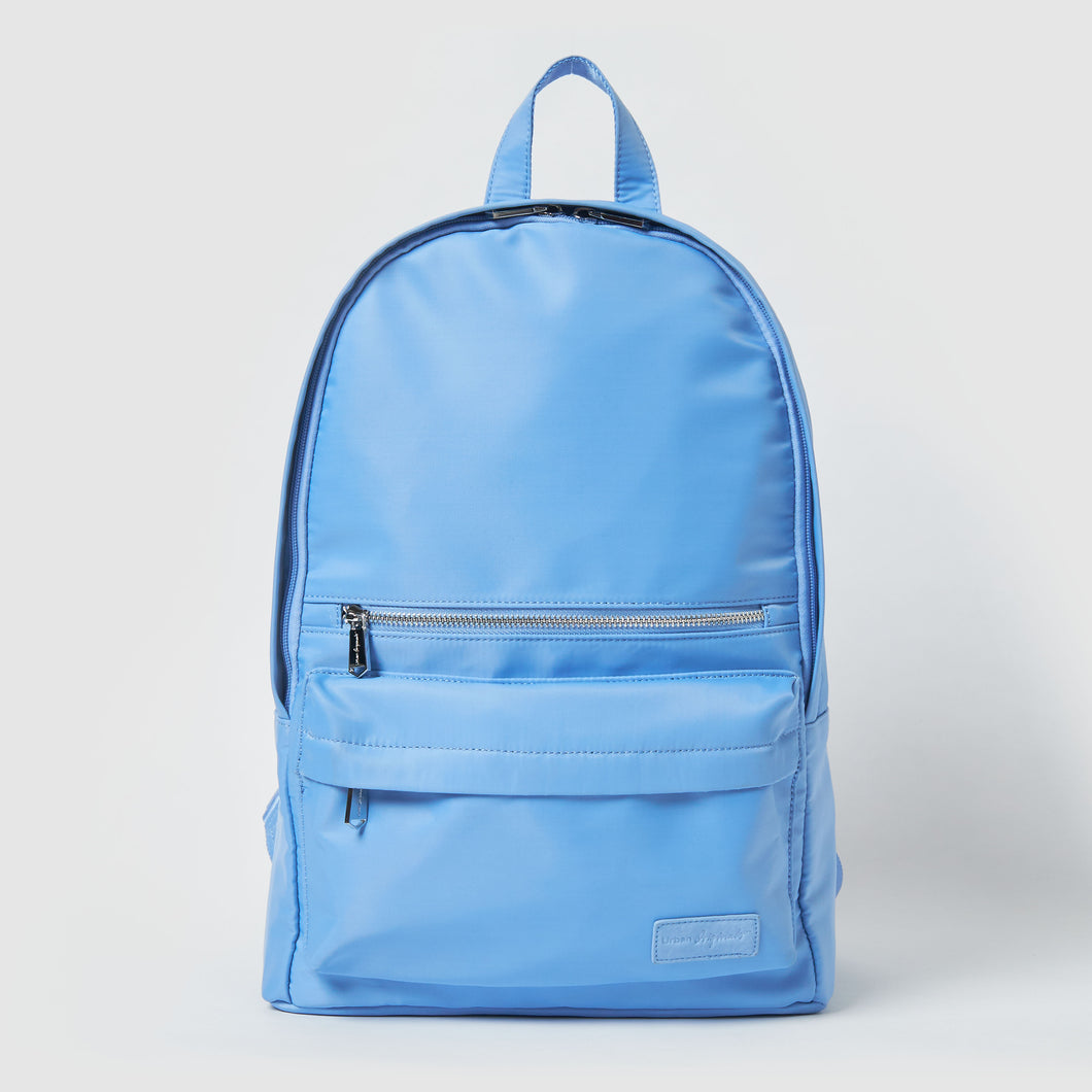 Regan Backpack - Blue