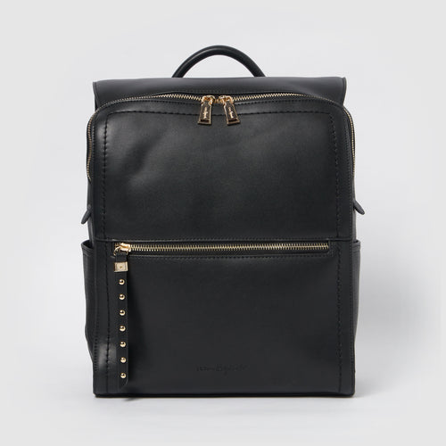 Rhythm Backpack - Black