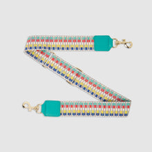Strap - Multi Colour