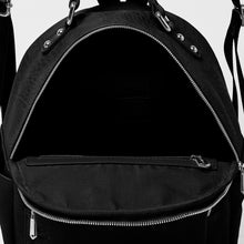 South Bag - Black