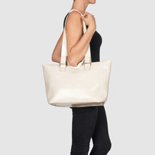 Sunrise Tote by Urban Originals - Oat