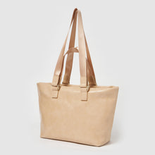 Sunrise Tote by Urban Originals - Pink