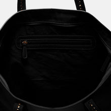 Sunshine Tote - Black