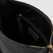 The Creative Crossbody Bag - Black