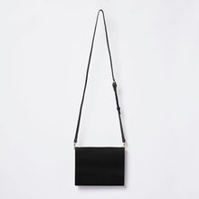 The Edit Bag - Black