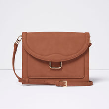 The Edit Bag - Tan