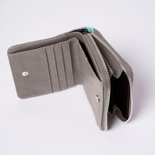 Aloha Wallet - Grey - Urban Originals USA