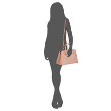 Be Kind Tote - Nude - Urban Originals USA