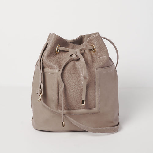 Beautiful - Taupe - Urban Originals USA