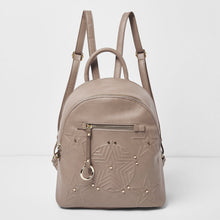 Celestial Backpack - Grey - Urban Originals USA