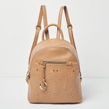 Celestial Backpack - Nude - Urban Originals USA