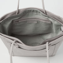 Century Tote - Grey - Urban Originals USA