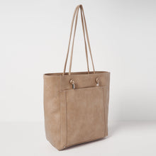 Century Tote - Nude - Urban Originals USA