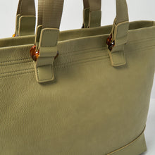 Chameleon Tote by Urban Originals - Green