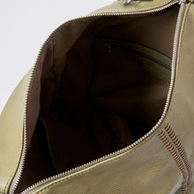 Cinderella Vegan Backpack by Urban Originals - Olive