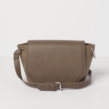 City Sling - Army Green - Urban Originals USA