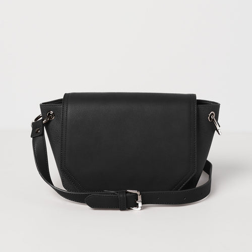 City Sling - Black - Urban Originals USA