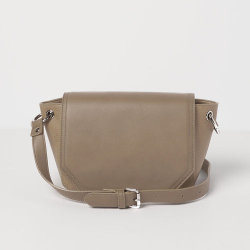 City Sling - Taupe - Urban Originals USA