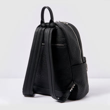 Collective Backpack - Black