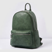 Collective Backpack - Olive