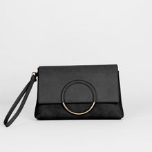 Custom Clutch - Black - Urban Originals USA