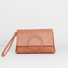 Custom Clutch - Rose Pink - Urban Originals USA