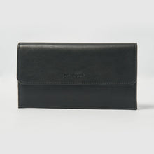 Dancer Wallet - Black