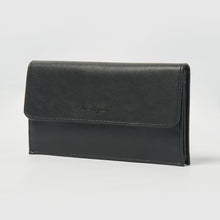 Dancer Wallet by Urban Originals - Black