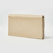 Dancer Wallet by Urban Originals - Gold