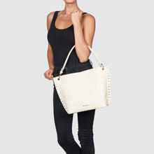 Divine Tote by Urban Originals - Oat