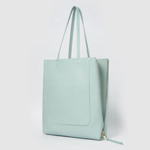Element Tote by Urban Originals - Green