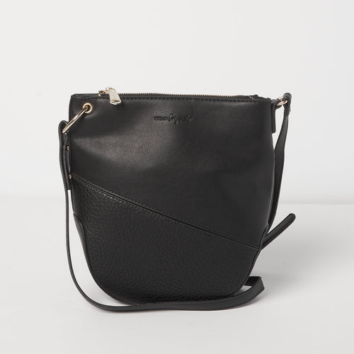Escape Bag - Black - Urban Originals USA