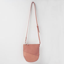Escape Bag - Rose Pink - Urban Originals USA