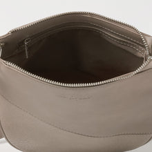Escape Bag - Taupe - Urban Originals USA