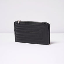 Imagine Wallet - Black - Urban Originals USA