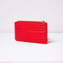 Imagine Wallet - Red - Urban Originals USA