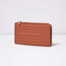 Imagine Wallet - Rust - Urban Originals USA