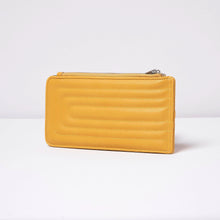Imagine Wallet - Yellow - Urban Originals USA