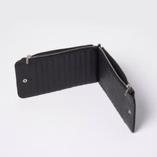 Jet Wallet - Black - Urban Originals USA