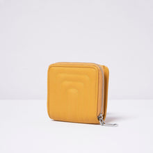 Joy Purse - Yellow - Urban Originals USA