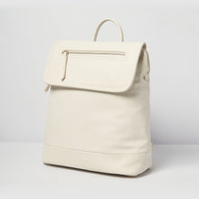 Lovesome Backpack by Urban Originals - Oat