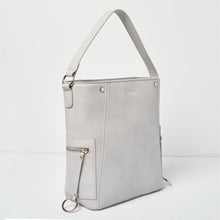 Retro Romance - Grey - Urban Originals USA