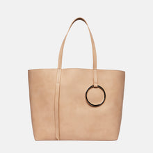 Soul Tote - Pink - Urban Originals USA
