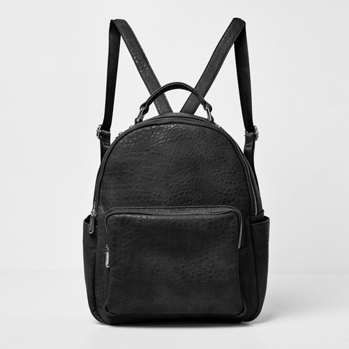 South Bag - Black - Urban Originals USA