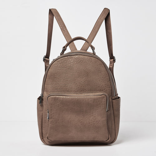 South Bag - Mocha - Urban Originals USA