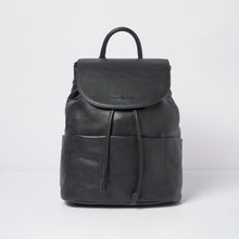 Splendour Backpack - Black