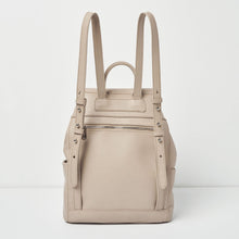 Splendour Backpack - Grey - Urban Originals USA